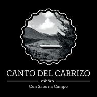 CANTO DEL CARRIZO