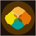 logo_manos_campesinas